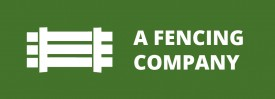 Fencing Jervois - Fencing Companies